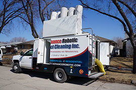 How to choose a reliable air ducts cleaning company